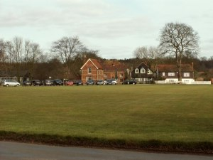 ***Rickling_Green,_near_Newport,_Essex_-_geograph.org.uk_-_141768